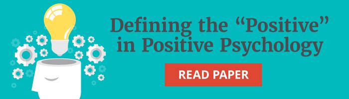 DefiningThePositive-banner-3
