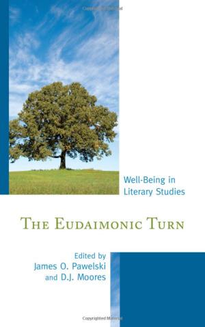 Eudaimonic Turn