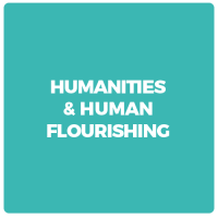 Humanities and Flourishing