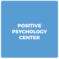 Positive Psychology Center