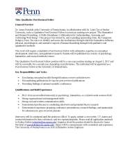 qualitative-postdoc-announcement