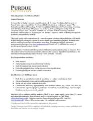 quantitative-postdoc-announcement
